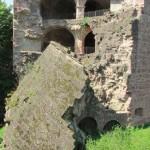 schlosshof6